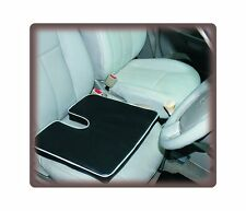 Car Seat Cushion For Long And Continuous Sitting Suitable for All Cars