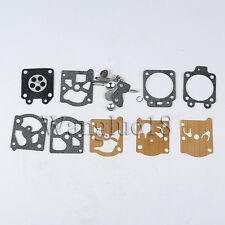 CARB REPAIR KIT For STIHL HS74 HS75 HS80 HS85 WALBRO K20-WAT Carburetor HEDGE