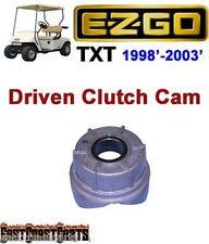 EZGO Gas Golf Cart 1989-Up Driven Clutch Helix Cam 26302-G01