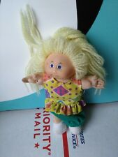 Cabbage Patch Kids Baby Doll Mini