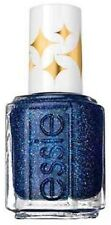 New Essie Nail Polish Retro Revival Starry Starry Night #1145 Limited Full Size