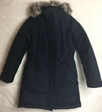 The North Face Arctic Parka Down Coat Sz. M NWT $300 Authentic!