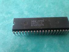 D8279C-2 DIP-40 NEC NOS