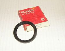 72 VOLVO REAR INNER GREASE SEAL ( WHEEL ) Made in SPAIN Never Used