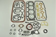 Toyota Corolla 3TC 1.8 Engine Full Complete Gasket Set with all Seals