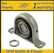 01-03 CHEVROLET SILVERADO 1500HD 01-07 SILVERADO 2500HD Center Support Bearing