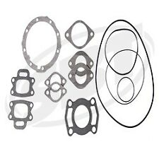 Sea-Doo Installation Gasket Kit 587 White XP GTX SPX White Dual Carb 1992 1993
