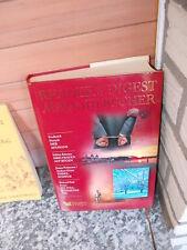 Reader's Digest Auswahlbücher: Der Afghane / Drei Frauen auf Rügen / Todesschwur