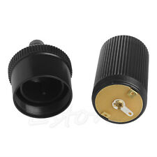 12V Car Cigar Cigarette Lighter Female Inline Socket Plug Connector NEW