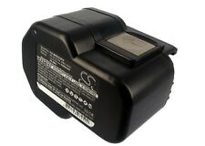 NEW Battery for Milwaukee 0502-23 0502-25 0502-52 4 932 367 904 Ni-MH UK Stock