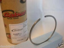 Piston Ring fit STIHL 009 LQ, 011 AV, 015 AV, 015 L, FS150, FS151 [#11140343000]