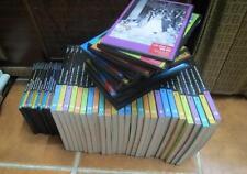 EL FRANQUISMO AÑO A AÑO COLECCION DE 37 LIBROS Y 37 DVD NO-DO,COMPLETA