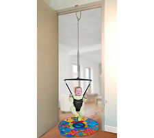Jolly Jumper-Original Baby Exerciser with Musical Matt-Gift Set-LIMITED TIME