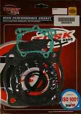 Tusk Top End Head Gasket Kit HONDA CR250R 2000-2001 CR250