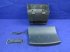 01 Kawasaki ZRX1200 Tool Box #241 ZRX 1200 Holder Strap Lid