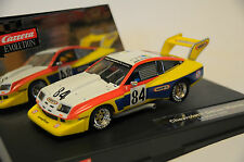 Carrera Evolution, Chevrolet Dekon Monza, Art. Nr. 27265, neu und ovp !!!