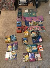 7 Seasons Of The Simpsons On DVD Seasons 1-8 Tested Most Work