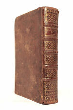 COOK JAMES. MARRA JOHN.  JOURNAL DU SECOND VOYAGE DU CAPITAINE COOK. 1774 & 1775
