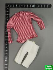 1:6 Scale DAM SPETSNAZ MVD 78028 - Long Sleeve Tee & Underpants