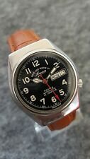 Vintage West end gent's  automatic gents mens watch