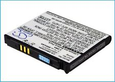 3.7V battery for Samsung GT-S5233C, GT-S5230C, SGH-S5230 Tocco Lite Star Li-ion