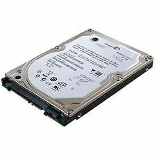 100GB SEAGATE SATA LAPTOP HDD (OEM PACK)