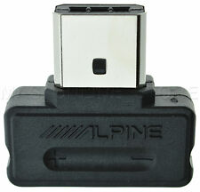 ALPINE PDX-F4 PDXF4 GENUINE SPEAKER OUTPUT PLUG *PAY TODAY SHIPS TODAY*