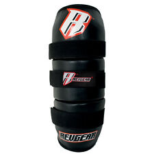 Revgear MMA Thigh Pads Leg Guards - Pair