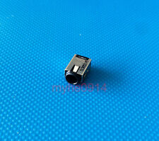 DC Power Jack Port Socket Connector for Asus Vivobook S400CA X201E