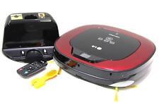 LG VR6260LV Robot aspirador Robot aspirador O19E0-NM545