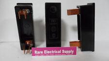 Bill No. 47 30Amp HRC Fuse Carrier Number 47 30 Amp MEM Switch Fuse Board 500v