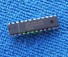 1pc NEW MAX7219 MAX7219CNG LED Display Driver IC