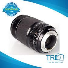 Fujifilm Fujinon XF 55-200mm f/3.5-4.8 R LM OIS Lens - NEW -