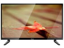 Avera 55EQX10 55-Inch 2160p 4K LED Television - Black