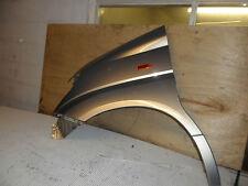 Nissan elgrand ne51  passenger left  wing panel quarter fender  gold front