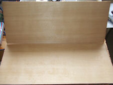 CEDAR soundboard for acoustic guitar or two mandolins  Luthier tone wood