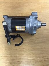 94 95 HONDA ACCORD 2.2L AUTO STARTER CME MITSUBA GENUINE FACTORY OEM WARRANTY