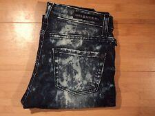 Womens Rock & Republic Jeans BERLIN Size 4M
