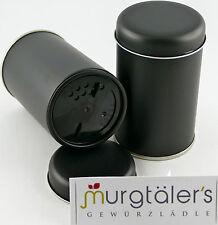 ebay aus in gew rzregale und gew rzbeh lter ebay. Black Bedroom Furniture Sets. Home Design Ideas