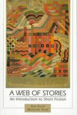 Web of Stories, A: An Introduc