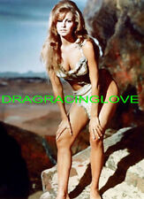 "Gorgeous Actress/Sex Symbol ""Raquel Welch"" ""Pin Up"" PHOTO! #(75)"