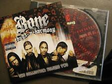 "BONE THUGS N HARMONY ""THE COLLECTION VOLUME 2"" - CD - 1 BONUSTRACK"