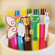 Incredsies Korean Kawaii Cartoon Stylish  Pen Ballpen Kids Gift Stationery JBCA