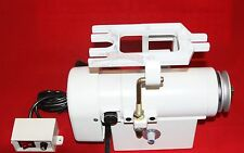 Electric New Servo Motor w/ Adjustable Speed 110volt 550w for Consew Sewing Mach