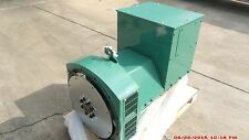 Generator Head CGG274C 100KW 3 Ph SAE 3 /11.5 277/480 Volts Stamford Replacement