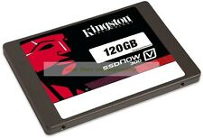 Kingston SSD 120GB 120G SSDnow V300 Solid State Drive New