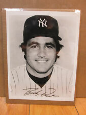 Bucky Dent 8x10 photo movie stills print #674