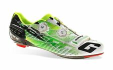 Gaerne Carbon G. Stilo - Green Cycling Shoes EUR: 46