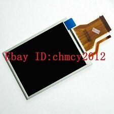 NEW LCD Display Screen for NIKON Coolpix L830 Digital Camera Repair Part