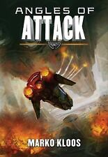 Frontlines: Angles of Attack 3 by Marko Kloos (2015, Paperback)